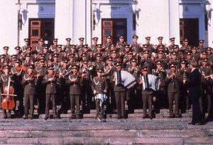 red_army_choir_large