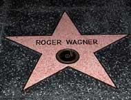 roger_wagner_recording