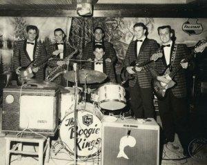 Early_Boogie_Kings5