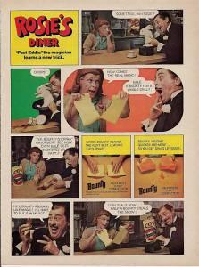 Nancy_Walker_Rosie_Bounty_ad_1977