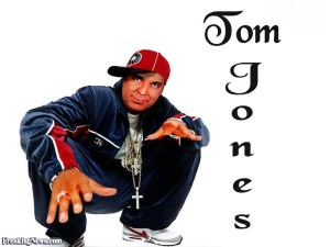 Tom-Jones-the-Rapper--30502