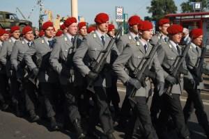 bundeswehr_-_10th_anniversary_of_multinational_corps_northeast
