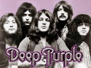 deep-purple-3