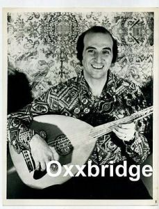 george-mgrdichian-original-photo-oud-armenian-jazz-arab-1970-world-middle-east-be5a1f5c13b14928559d624f391c57cf