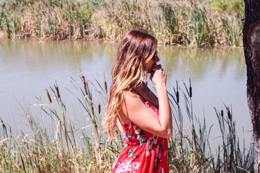 vestido_con_converse_estampado_flores_portugal_herdade_do_moinho_novo-48
