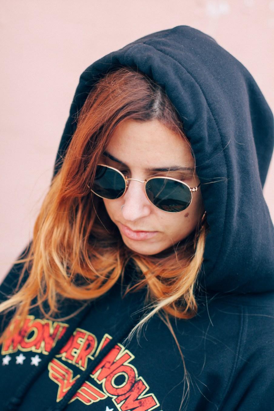 sudadera_wonder_woman_zara-42