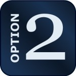 Download Option Two