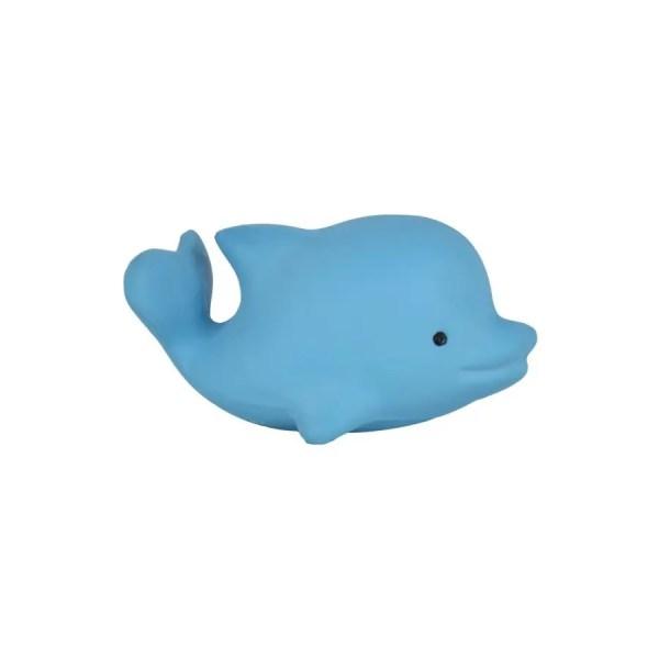 delfino tikiri
