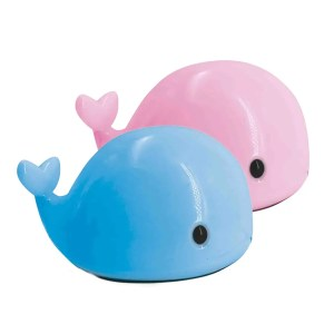 balena sogni d'oro