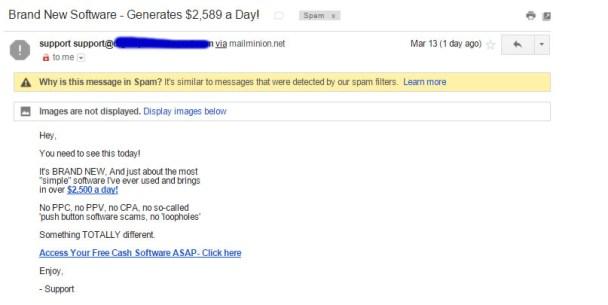 scam-emails