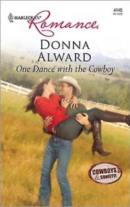 OneDancewiththeCowboy