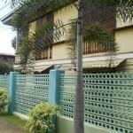 Marston Matting – WWII Leftovers on Palawan