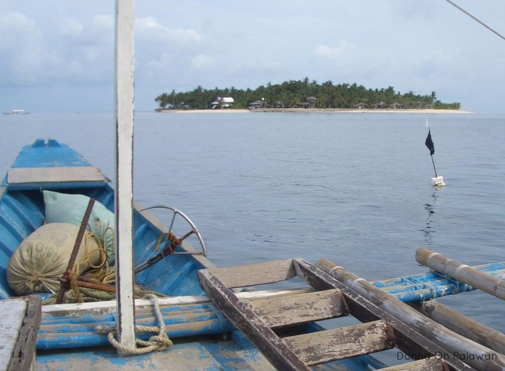 outrigger-sulu-sea