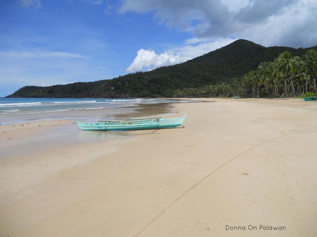 outrigger-nagtabon-beach
