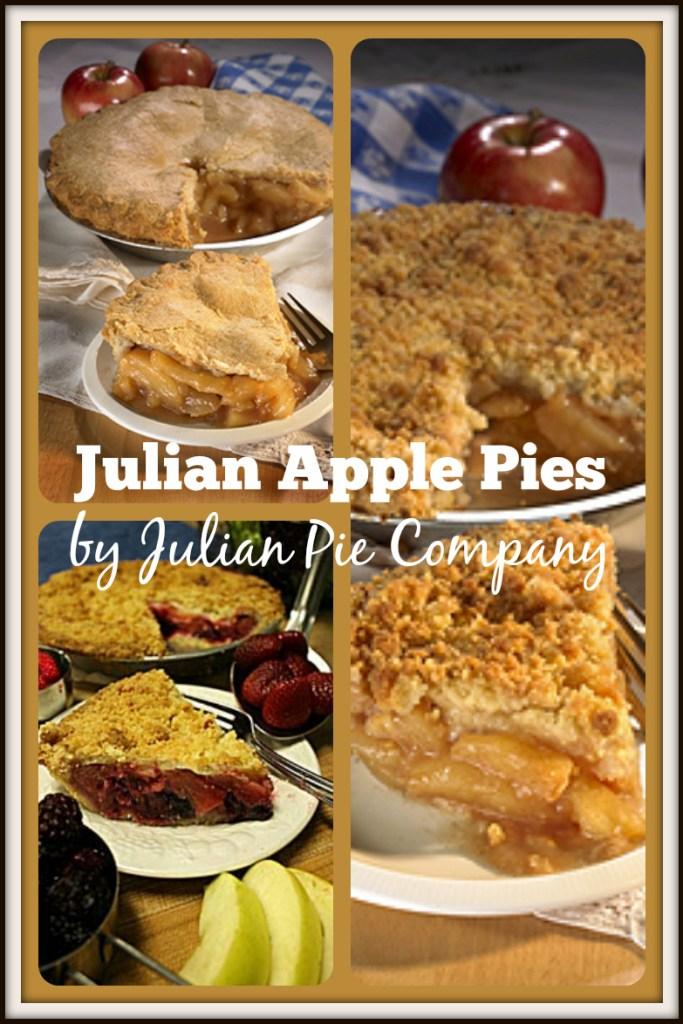 julian-apple-pies