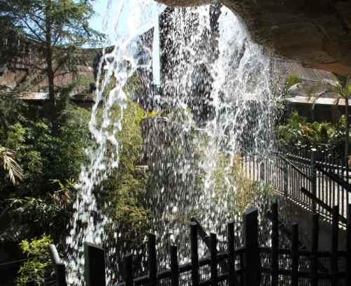 waterfall-tiger-trail-safari-park