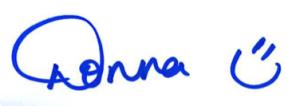 Donna-Signature