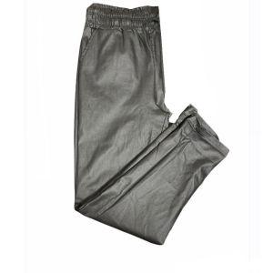 Pantalone 2110