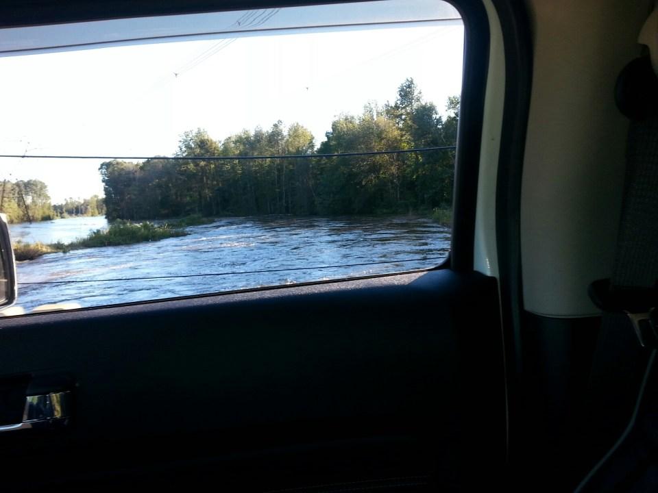 black-creek