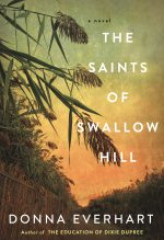 The Saints of Swallow Hill_Everhart_Comp