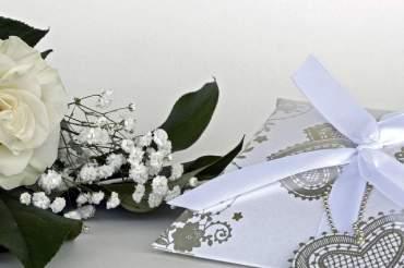 regali lista nozze