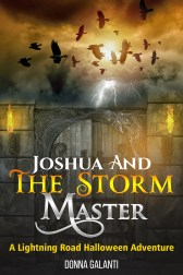 Joshua_and_the_Storm_Masterz
