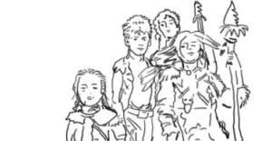 WildChilds