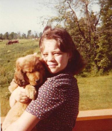 Donna1979