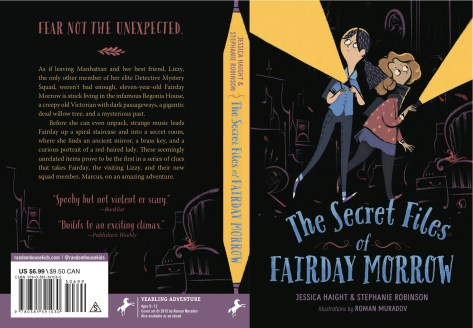 secret-files-of-fairday-morrow