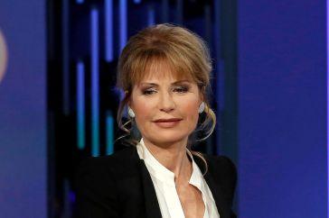 """""""La guerra dentro"""": Lilli Gruber ospite di Fabio Fazio"""