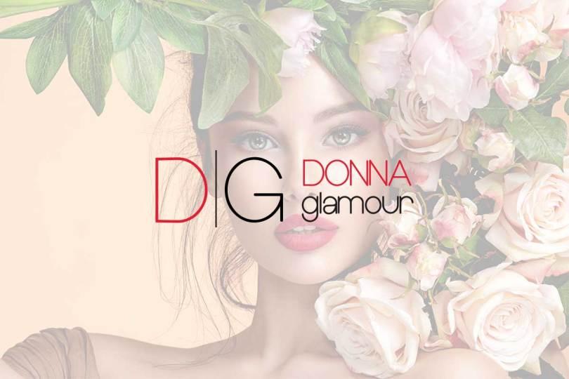 Maria Rosa Petolicchio