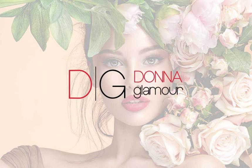 Lucia Gravante