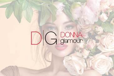 Caso Denise Pipitone Pipitone: lo sfogo di mamma Piera