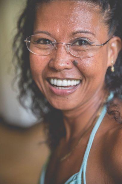 Donna Grace   Awaken Your Inner Wisdom Healing Retreat Bali