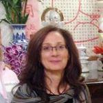 KathleenStefancin_testimonial