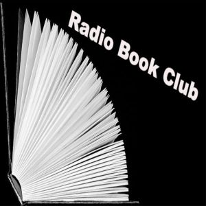 radio book club
