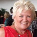 Donna McGee Artist Statement Profile Photo