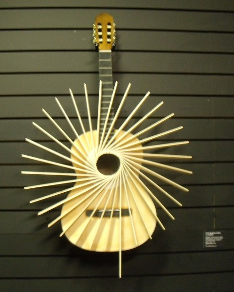 Instrumenl Art Dublin, Soul Picnic, Musical Youth Foundation