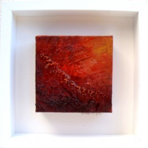 abstract-minature-oil-painting_donna_mcgee.jpg