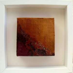 abstract-mini_oil_painting_donna_mcgee.jpg