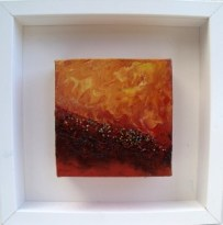 abstract-miniature-oil-painting-donna-mcgee.jpg