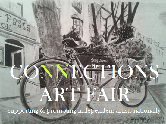 Connections Art Fair