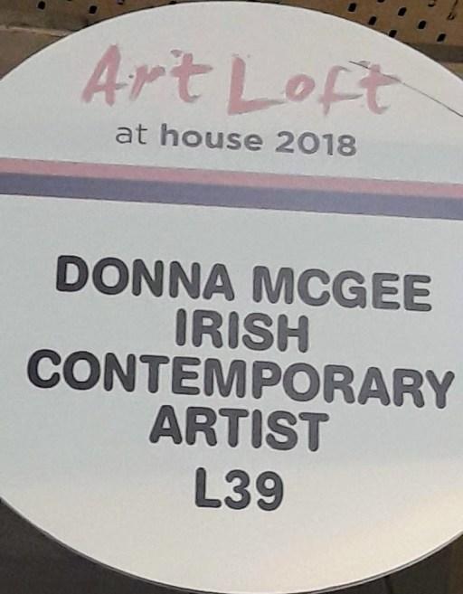 House Art Loft