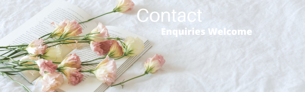 Contact-1024x311.png