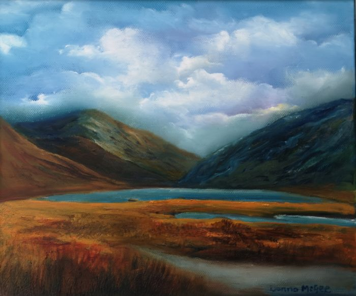 Doolough-Valley-16x12-inches-Oil-on-Canvas.jpg