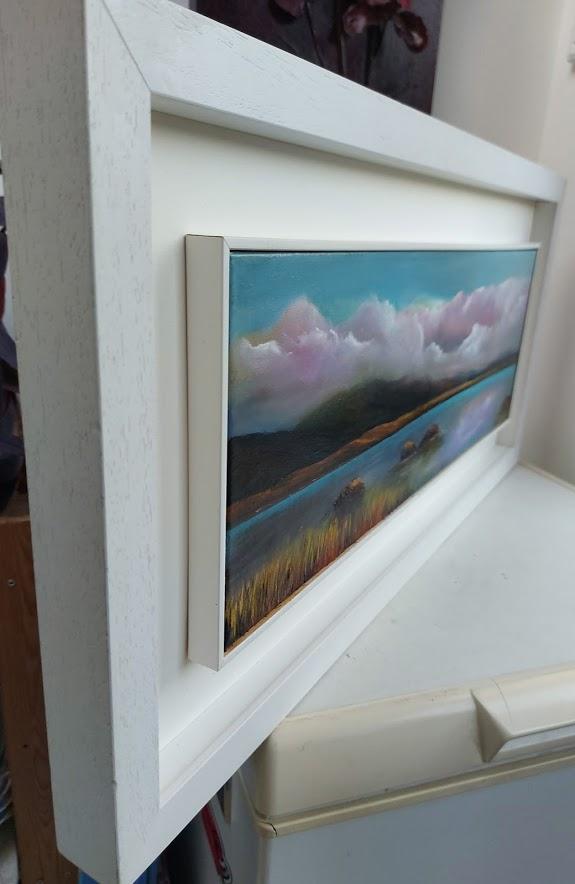 twelve-bens-24-x-8-inches-oil-on-canvas-