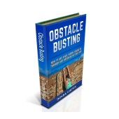 Obstacle Busting