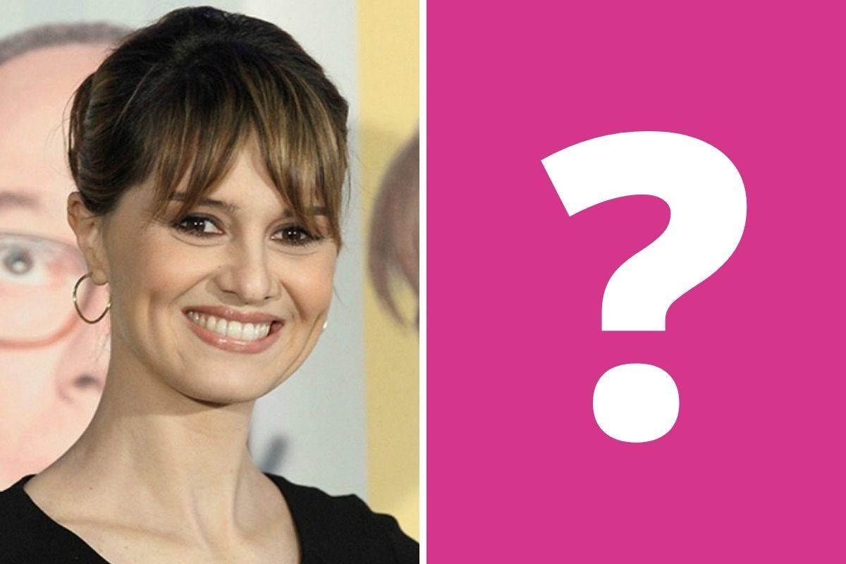 Paola Cortellesi sta con suo marito da vent'anni: ma chi è il famoso regista al suo fianco?