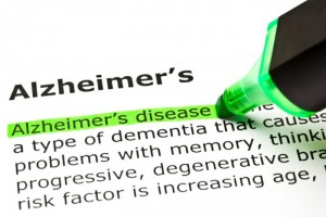 alzheimers-definition