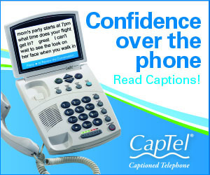 CapTel 300x250